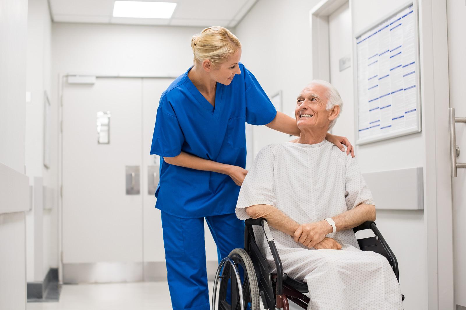 21++ nursing programs online floridaPhotos Best Quality  Free Download