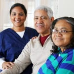CNA Classes Hyattsville, MD