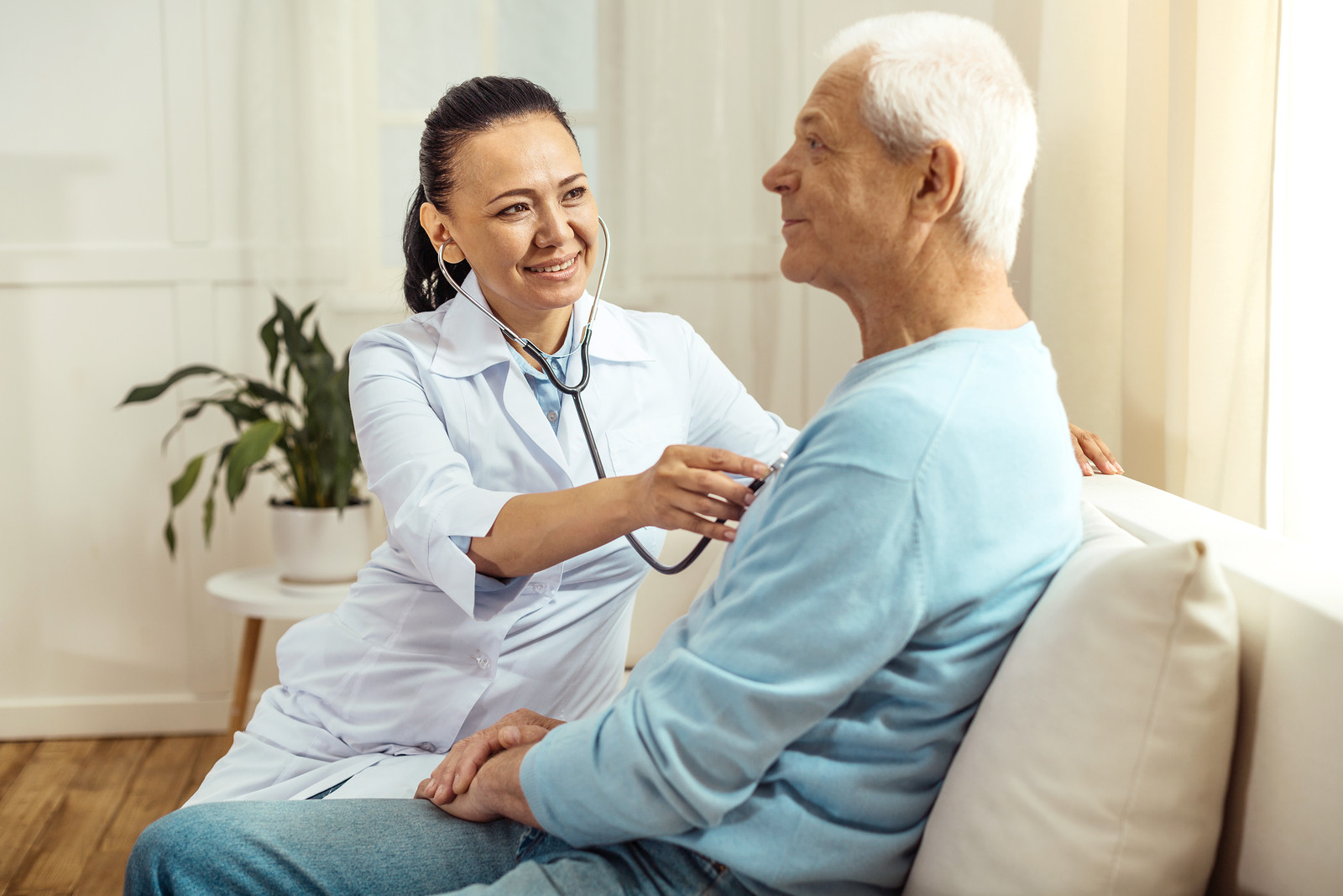 how to become a licensed nursing home administrator in colorado