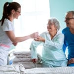 CNA Classes Des Plaines, IL